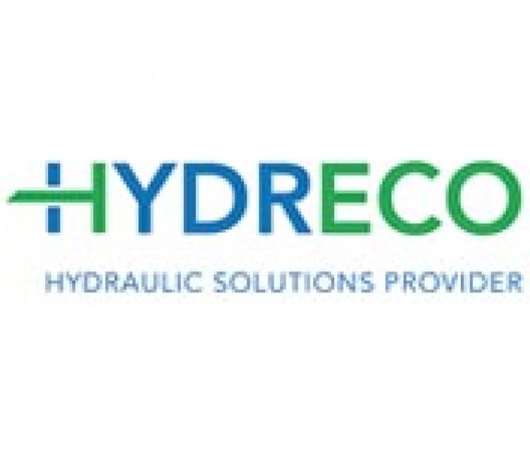 Гидравлические системы контроля и управления HYDRECO
