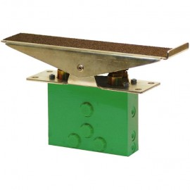Гидравлические клапаны правления серии HPVP01  для строительной и дорожной техники