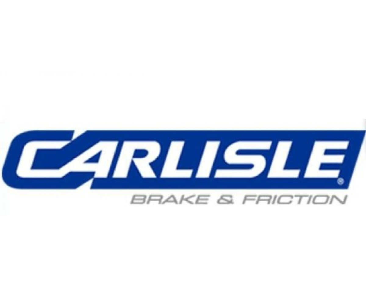 Тормозная система Carlisle Brake & Friction