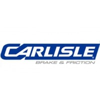 Тормозные системы Carlise Brake System