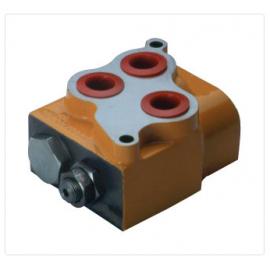 Отводные и разгрузочные клапаны