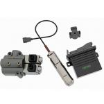 Электро-гидравлическая система управления подъёмом EHH75