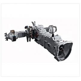 Тракторные трансмиссии серии H200 и H3000.pdf