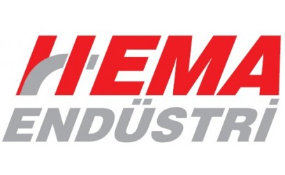HEMA Endüstri A.Ş-производитель гидравлических компонентов