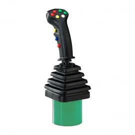 Электрический джойстик с электрическим управлением EPV серий